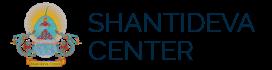 Shantideva Center